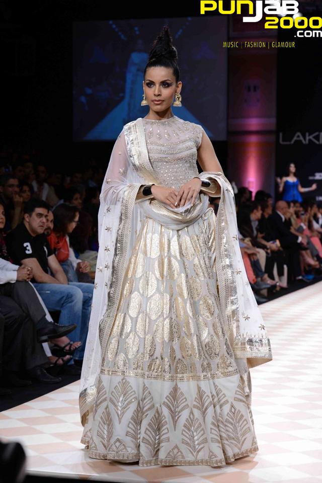 Anita-Dongre-Jaipur-Collection-1