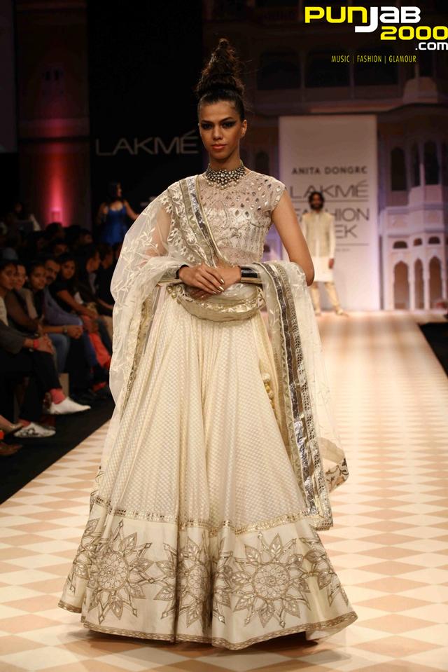 Anita-Dongre-Jaipur-Collection-2