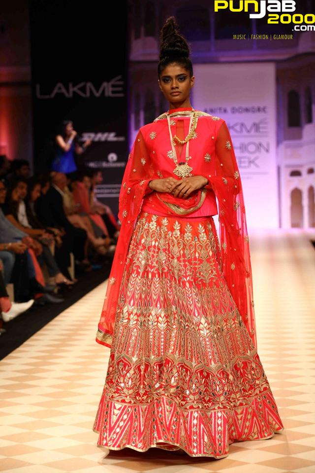 Anita-Dongre-Jaipur-Collection-3