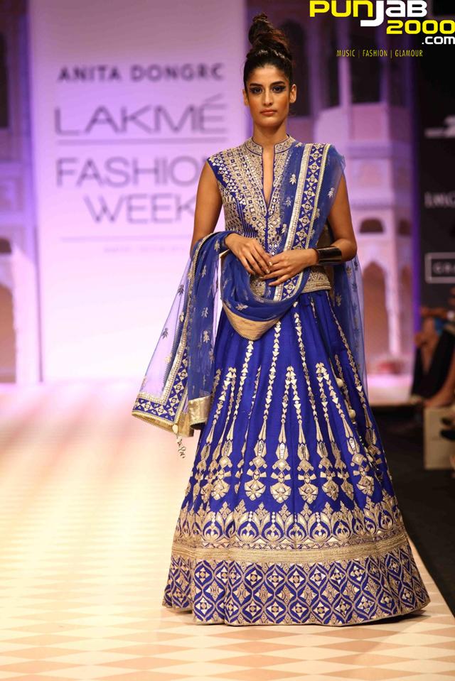 Anita-Dongre-Jaipur-Collection-4