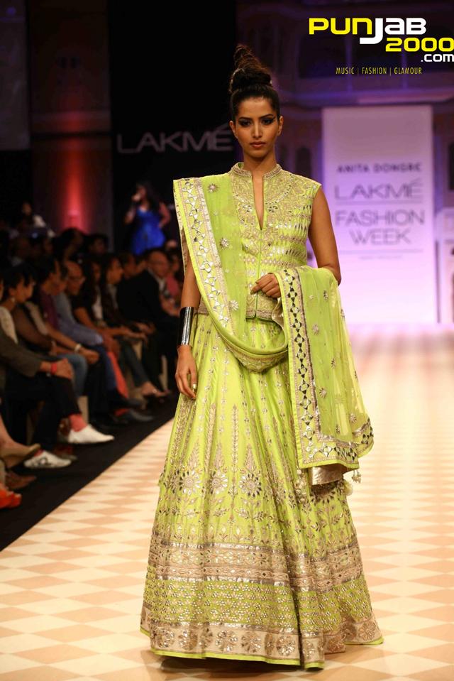 Anita-Dongre-Jaipur-Collection-5