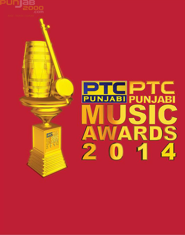 PTC-Music-Awards-2014