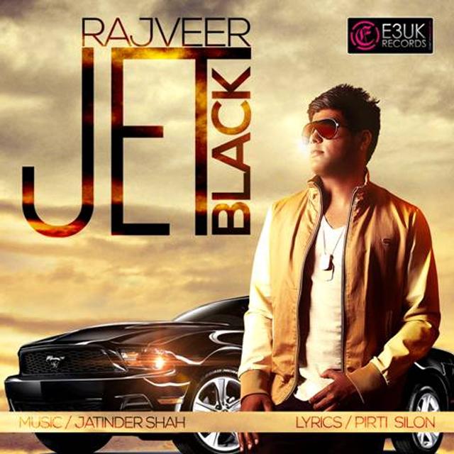 Rajveer-Jet-Black