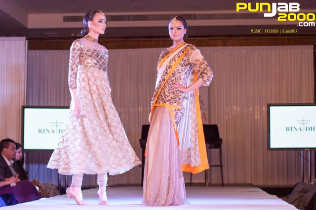 Models-wearing-Rina-Dhaka-outfits-at-Faisana-Fashion-Weekend