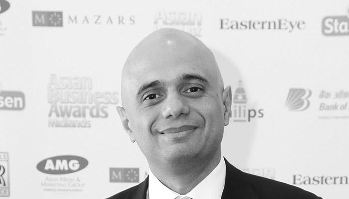 Sajid Javid: the New Custodian of university funding