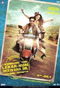 Lekar_Hum_Deewana_Dil_poster
