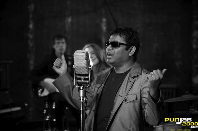 AR-Rahman-Superheavy