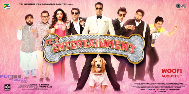 Its-Entertainment-2