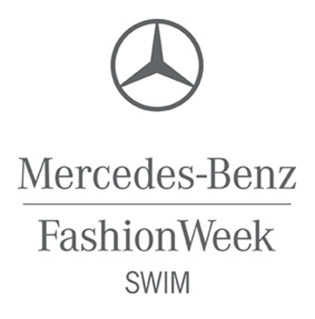 Merceded-Benz-Fashion-Week