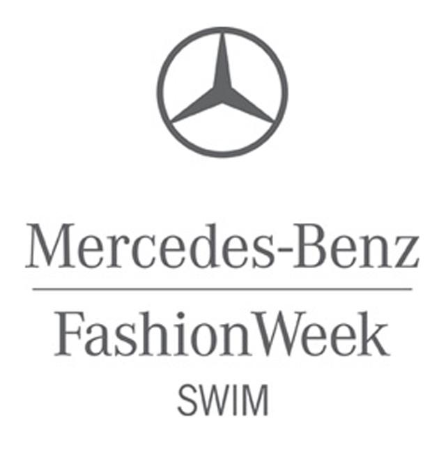 Merceded-Benz-Fashion-Week