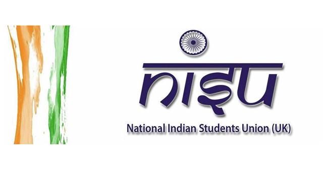 National-Indian-Student-Union-UK