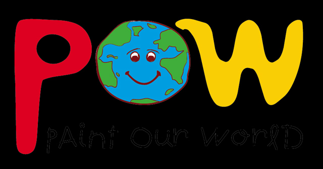 Paint-Our-World