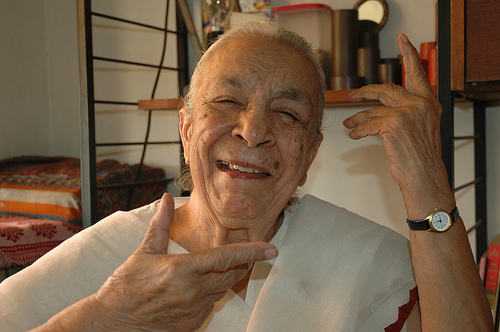 Legendary actress Zohra Sehgal dies at age 102