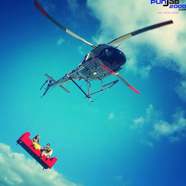 Akshay-Kumar-Stunt-(2)