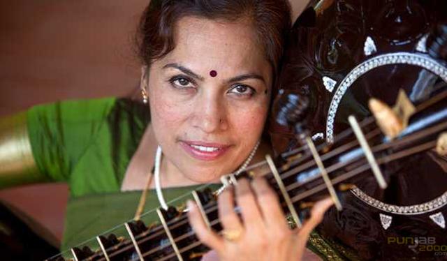 Jyoti-Hegde