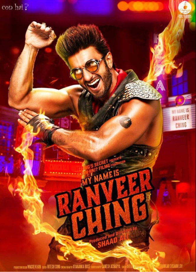 Ranveer-Ching-2
