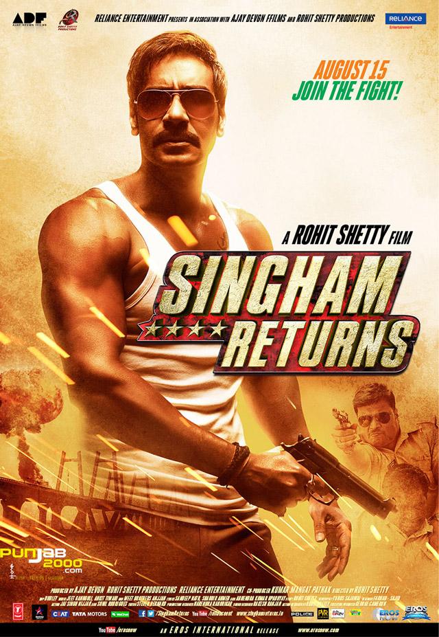 Singham-Returns_Poster-1-(2)