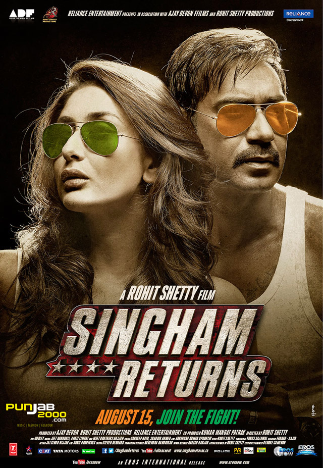 Singham-Returns_Poster-2-(2)