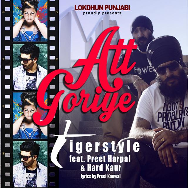 Att-Goriye_Tigerstyle