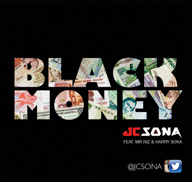 JC-Sona--Black-Money---Feat-Mr-Riz-&-Harry-Sona