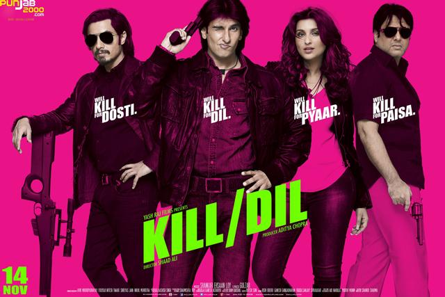Kill-Dil-Poster-(2)