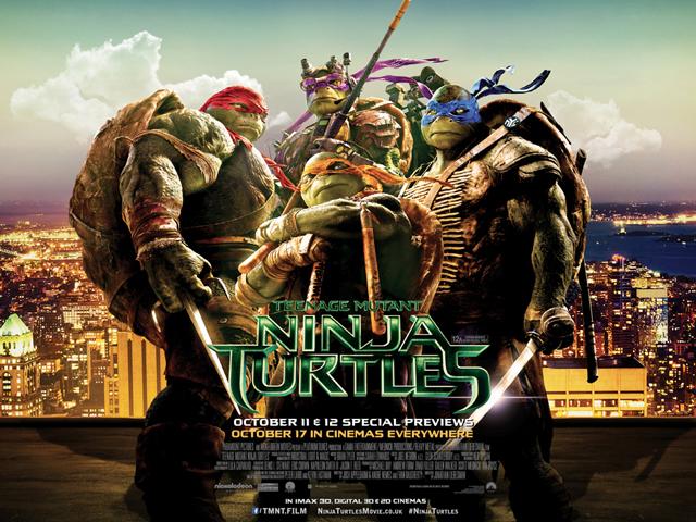 Teenage-Mutant-Ninja-Turtles-UK-Poster