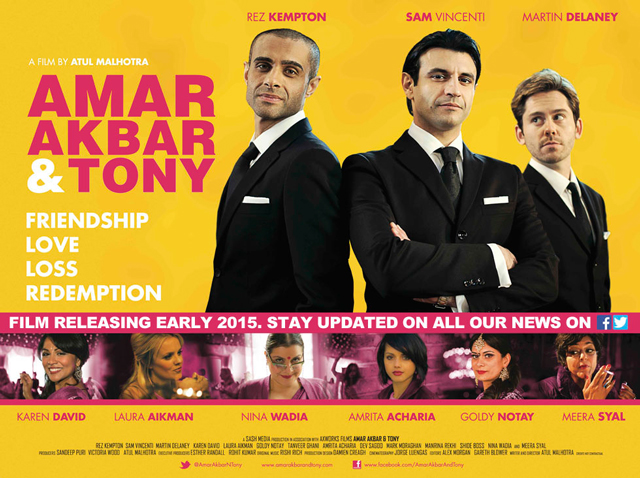 Amar-Akabr-And-Tony