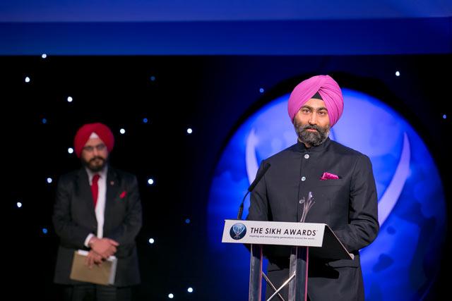 Bhupinder-Singh,-Malvinder-Singh