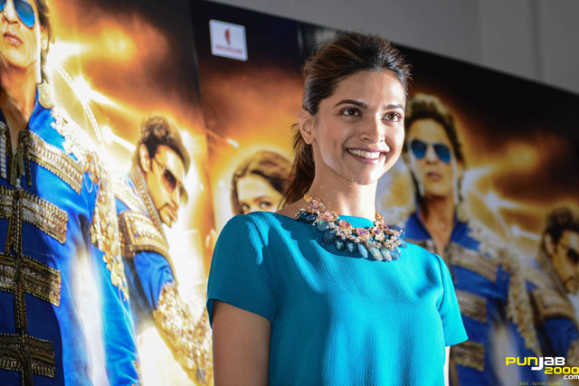 Deepika-Happy-NEw-Year-Slam-Press-Conf