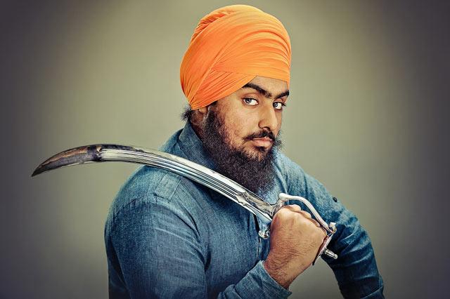 Ishtmeet-Singh-Phull---medium