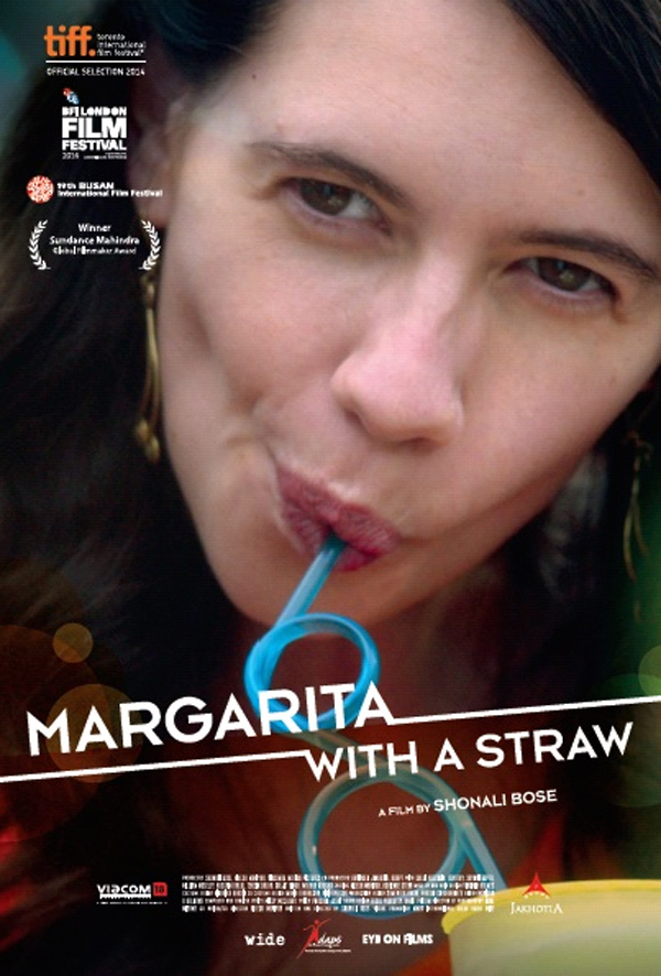 Margarita,-With-A-Straw