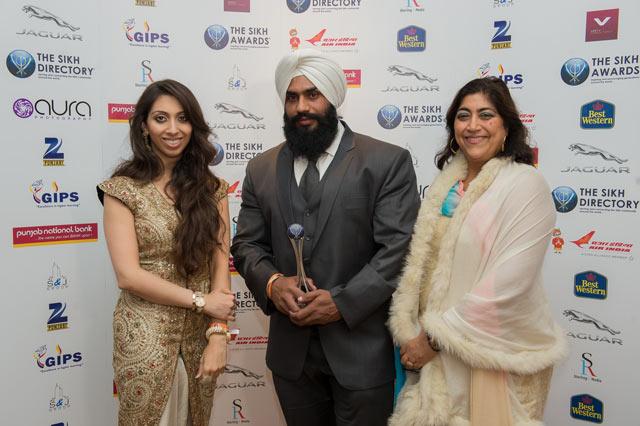 Natasha-Mudhar,-Navtej-Singh,-Gurinder-Chada