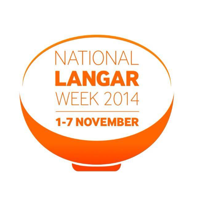 National-Langer-Week-1