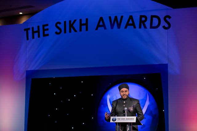 Navdeep-Singh---Founder-of-The-Sikh-Awards