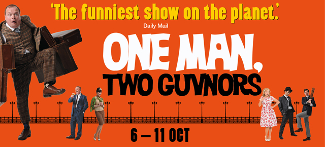 ONE-MAN,-TWO-GUVNORS