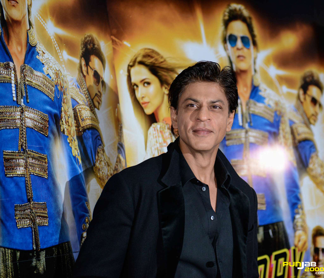 ShahRukh-Khan-Happy-New-Year-Slam-Press-Conf