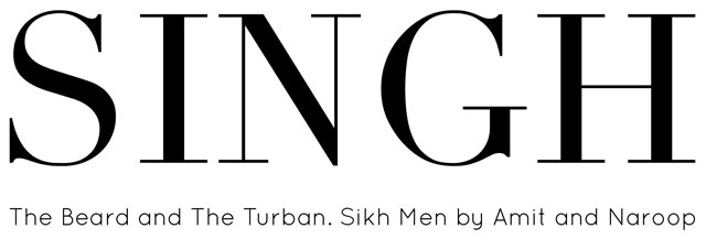 Singh-Project