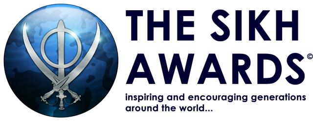 The_Sikh_Awards