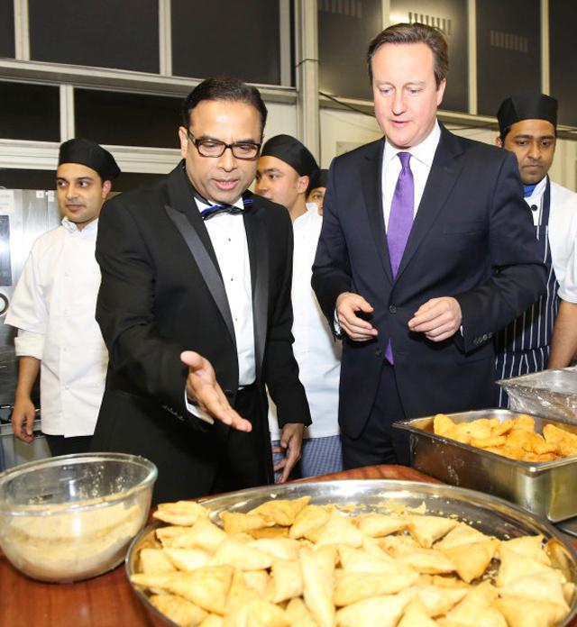 British-Curry-Awards2013-(1)-(2)