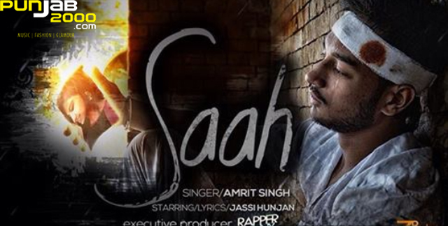 Amrit-Singh---Saah