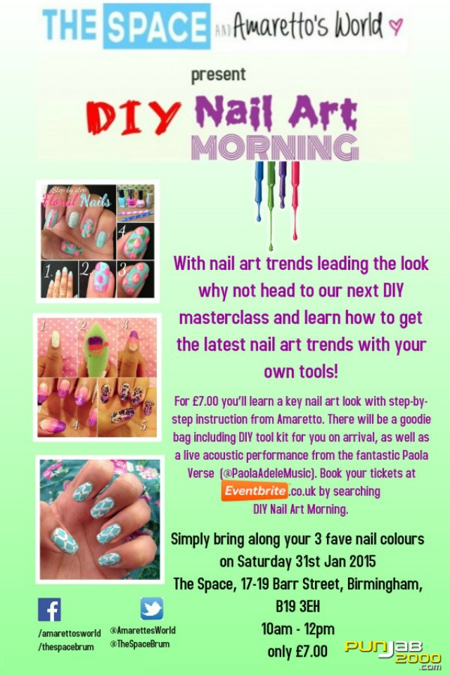 DIY Nail Art Morning FINAL P2K