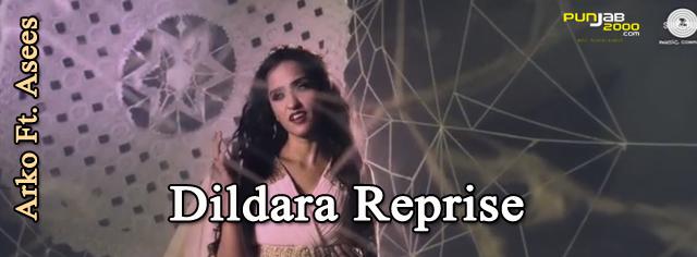 Dildara Reprise_S