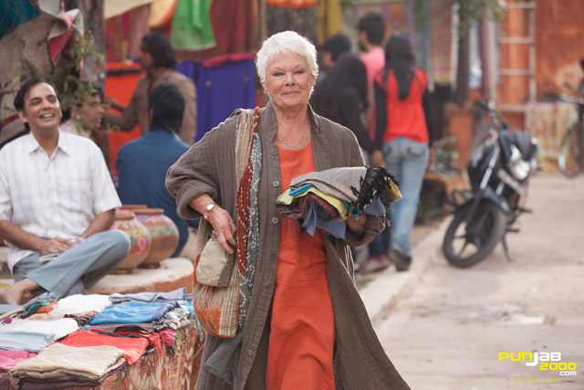 Judy-Dench-THE-SECOND-BEST-EXOTIC-MARGIGOLD-HOTEL--(4)