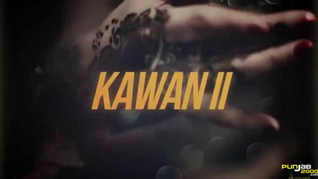 Kawan-2---Bikram-Singh-&-Gunjan