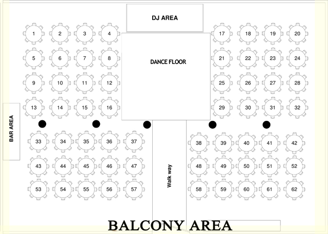 Leicester Show Seating Plan_1