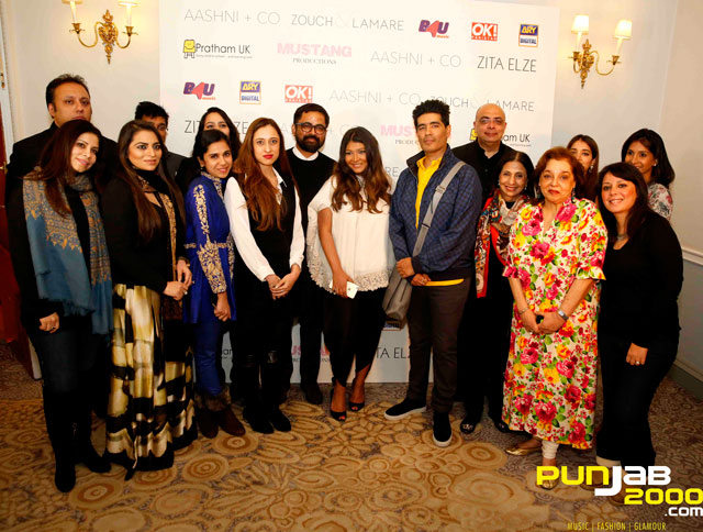 Aashni_Co_Designers-Group-Shot