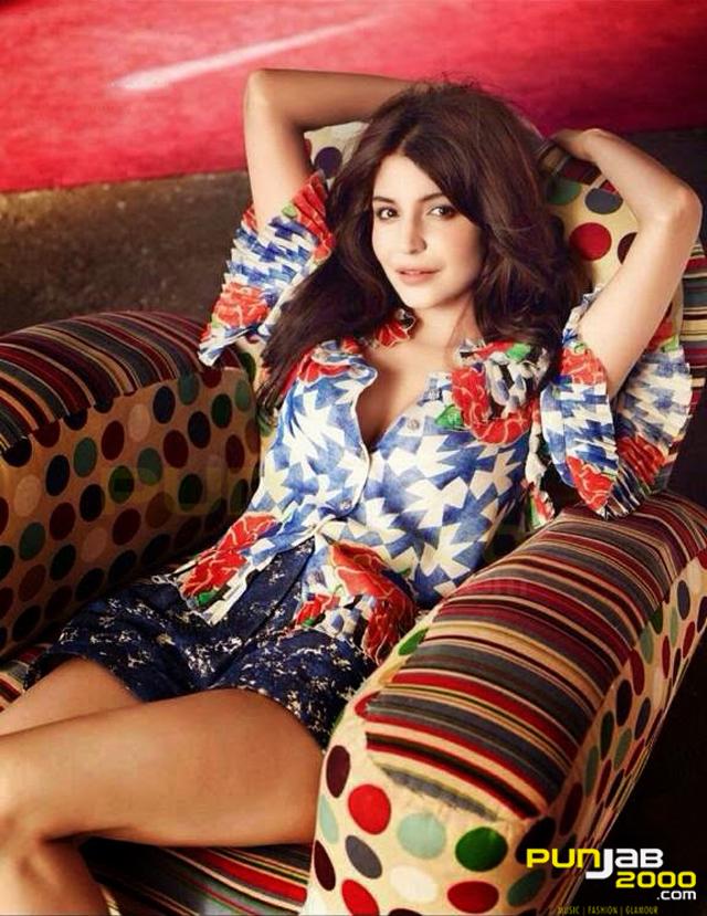 Anushka-Sharma---Vogue-India,-January-2015-4