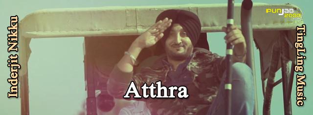 Atthra_Inderjit_Nikku_S