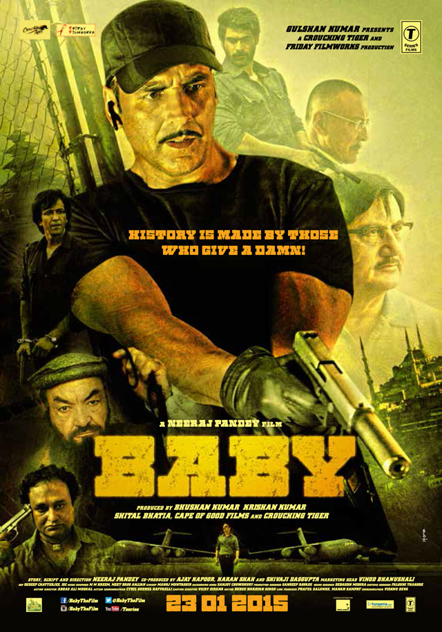 Baby_Poster