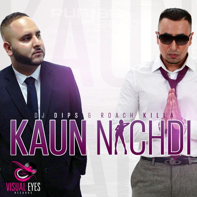 DJ_Dips_Kaun-Nachdi